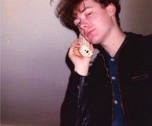 1980s, jim reid, and alternative image