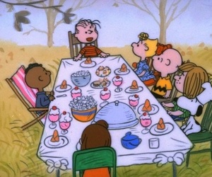 charlie brown, peanuts, and Charles Schultz image
