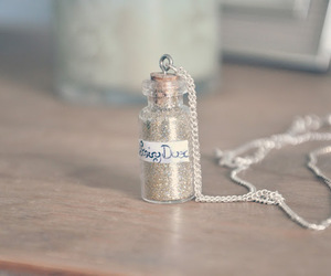 apothecary, blogger, and jewellery image