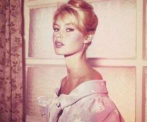 brigitte bardot, beautiful, and gorgeous image