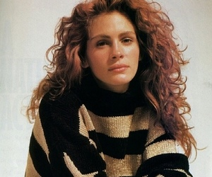 90s and julia roberts image