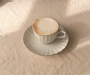coffee, beige, and photography image