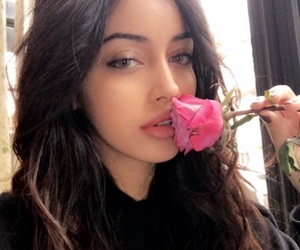 cindy kimberly, cindy, and rose image
