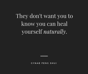 crystals, health, and inspiration image