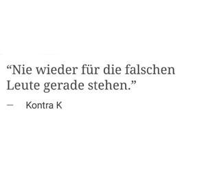 german, life, and kontra k image