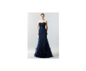 dress, evening, and occasion image
