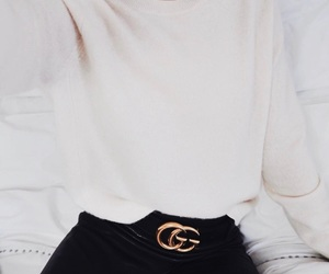 belt and gucci image