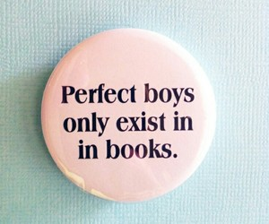 badge, exactly, and relatable image
