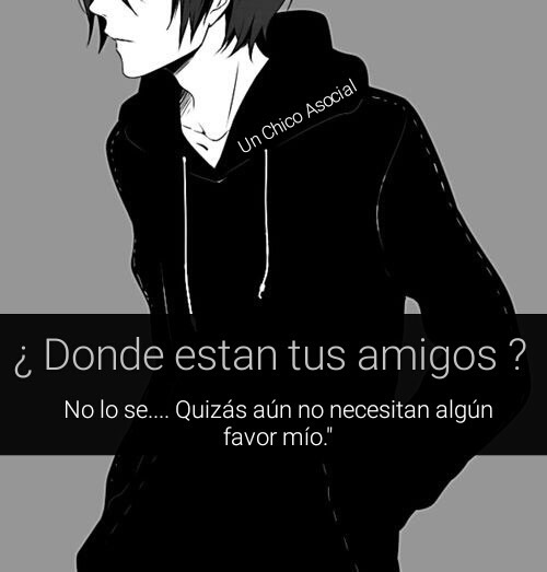 26 Images About Frases On We Heart It See More About Anime
