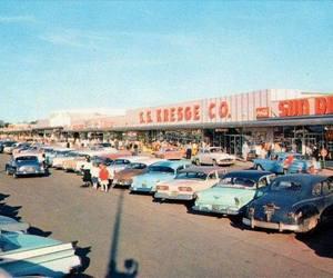 retro and vintage image