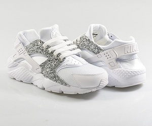 2aa5c6fbf0b3 66 images about Huarache on We Heart It