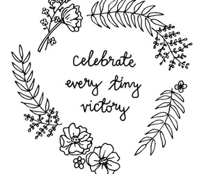 celebrate, every thing, and pinterest image