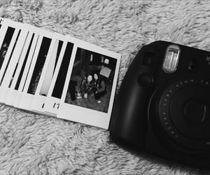 fujifilm, memories, and photograph image