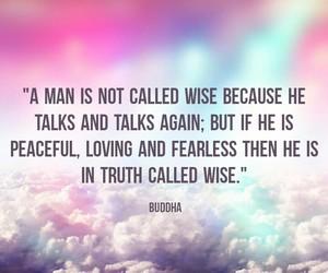 Buddha, buddhism, and calmness image