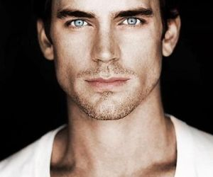matt bomer, sexy, and Hot image