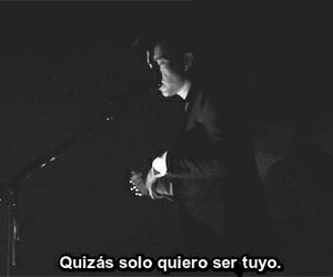 arctic monkeys, quote, and i wanna be yours image
