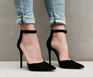 zapatos image