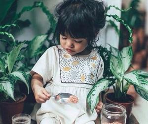 girl, Zara, and cute image