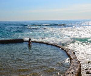 beach, Laguna Beach, and california image