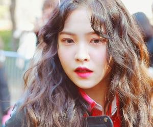red velvet, joy, and kpop image