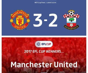 football, champions, and efl cup image