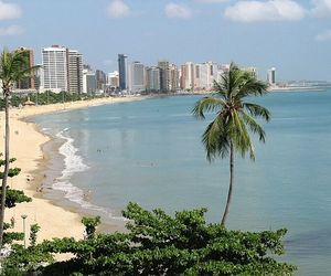 fortaleza and ce image