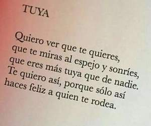 43 Images About Amor Loco On We Heart It See More About Frases And