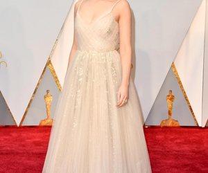 oscar, Academy Awards, and Felicity Jones image
