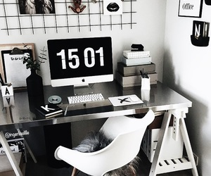 office and tumblr image