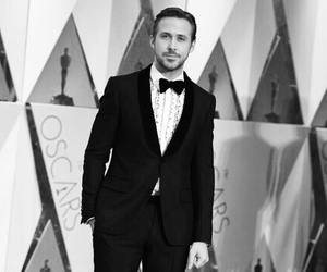 oscar and ryan gosling image