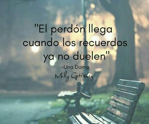 frases and perdon image
