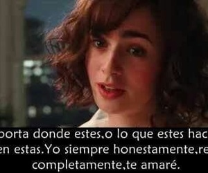 movie, love, and love rosie image