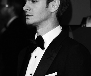 andrew garfield, Academy Awards, and handsome image