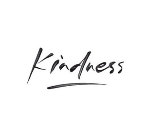 quotes, kindness, and words image