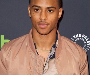 keith powers and blackboyjoy image