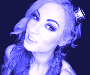 wwe, wwe becky lynch, and wwe wallpapers image