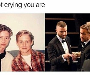 friendship, goals, and justin timberlake image