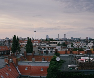 berlin, photography, and tumblr image