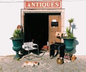 antiques, hd, and random image