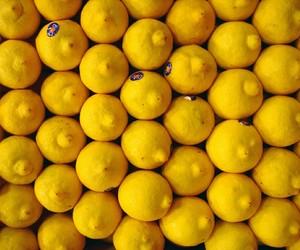 citron, columns, and Jaune image
