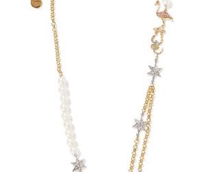 bijoux, miu miu, and mode image