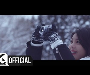 video, reminscing, and ailee image