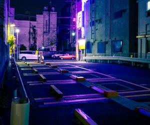 alternative, city, and grunge image