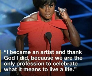 quotes and viola davis image
