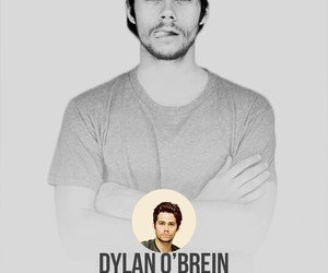 edit, grey, and teen wolf image