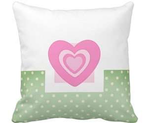 design, home decor, and heart image