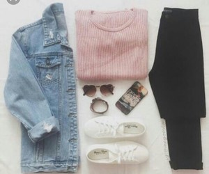 tumblr and cute image