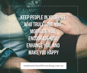 couple, happy, and quote image