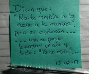 frases, life, and true image