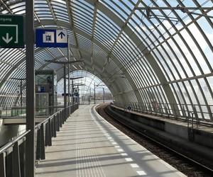 amsterdam, away, and beautiful image